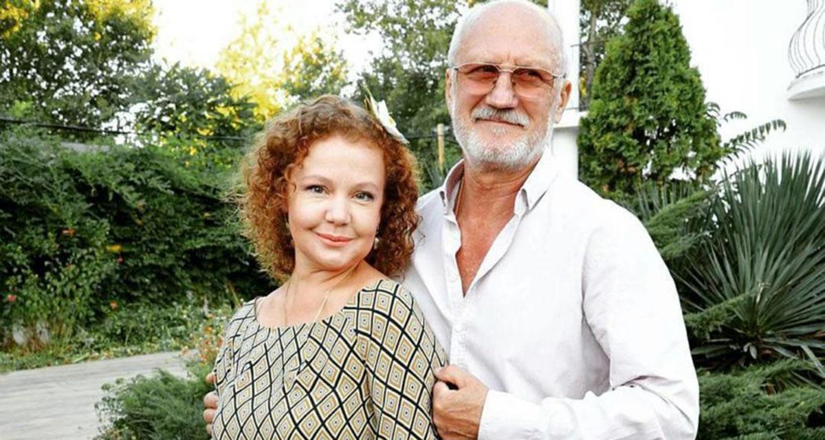 альтоника татьяна абрамова и юрий беляев поженились фото человек еще времен